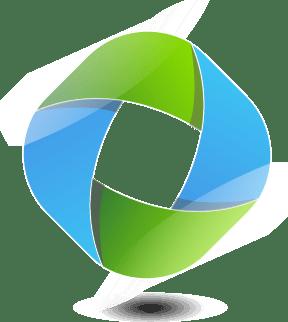 NEDP Logo-02